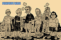 Minimum-Wage-6_boximage