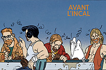 WP-Avant-l-Incal-3_boximage