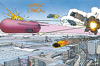 WP-Avant-l-Incal-4_boximage
