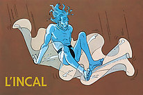 Wallpaper-Incal-1_boximage