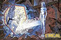 Wallpaper-Incal-2_boximage