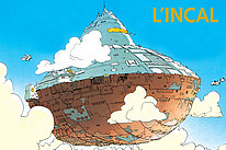 Wallpaper-Incal-3_boximage