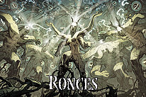 WP-Ronces-2_boximage