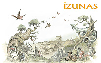 Izunas_wall_1a_boximage