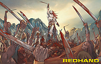 RedHand-Wallpaper-1_boximage