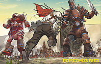 RedHand-Wallpaper-3_boximage