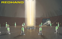 RedHand-Wallpaper-6_boximage