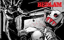 Bedlam_Wallpaper-1_boximage