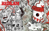 Bedlam_Wallpaper-2_boximage