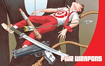Five-Weapons_Wallpaper-2_boximage