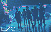 EXO-WP1_boximage