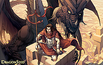 DragonSeed_1_46734_boximage