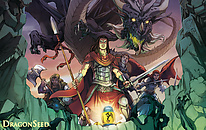 DragonSeed_3_46736_boximage