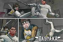 CastakaT2_screen02_boximage