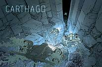 CARTHAGO_screen03_boximage