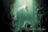 Sanctuaire_screen3_boximage