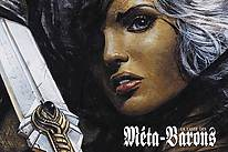 Metabarons_screen1_boximage