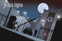 Legion_screen3_boximage