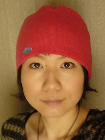 Photo de Akuta