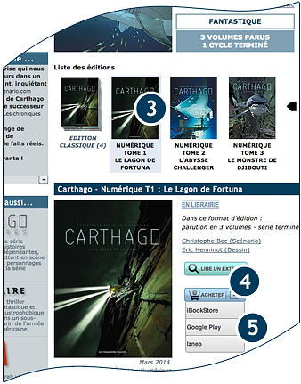 Guide-catalogfr