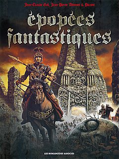 EpopeesFantastiques-Cover_couvsheet